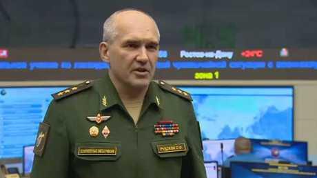 """موسكو: واشنطن تحرض """"جبهة النصرة"""""""