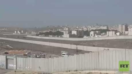 قبول عضوية دولة فلسطين في الإنتربول