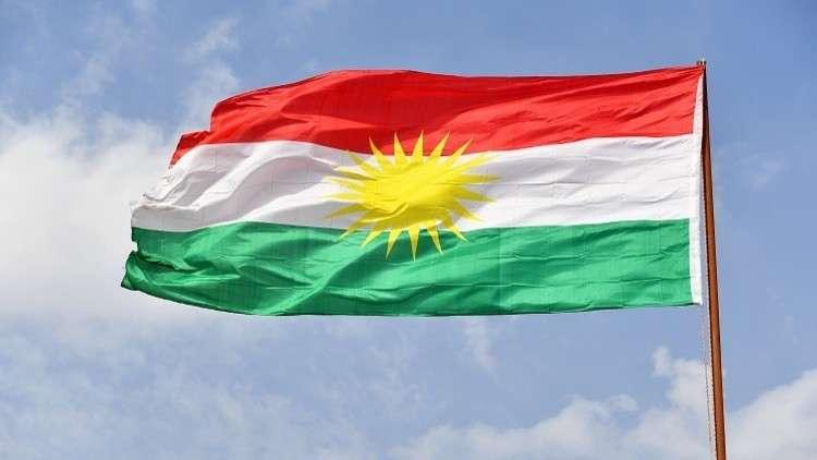 مراسلنا: رئاسة إقليم كردستان تنتقد تصريحات واشنطن إزاء الاستفتاء
