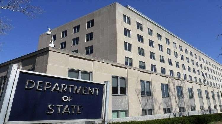 واشنطن: سنمنع كوريا الشمالية من الحصول على القدرات النووية عبر الدبلوماسية أو بالقوة