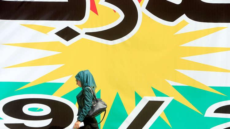 كردستان: مستعدون لحوار مباشر مع بغداد على أساس مبادرة السيستاني
