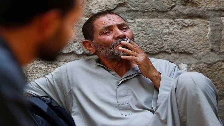 مصر تعول على السجائر والدخان في زيادة الإيرادات
