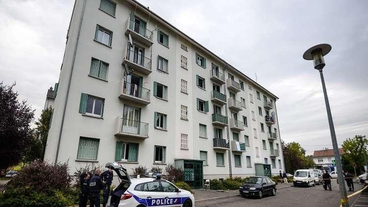 مصرع 5 أشخاص بينهم 3 أتراك بحريق في فرنسا