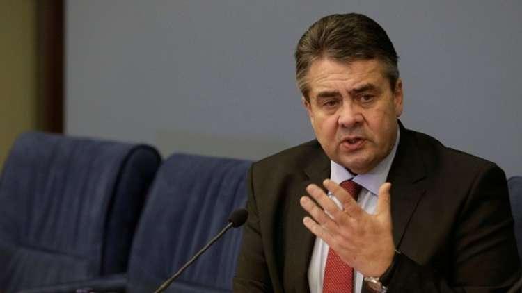 برلين تدعو إسبانيا وإقليم كتالونيا للحوار