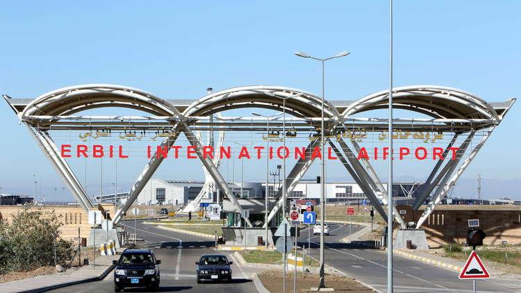 تشكيل غرفة عمليات لنقل مسافري أربيل والسليمانية إلى بغداد