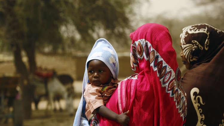 السودان ينشط حملة سابقة لمكافحة ختان الإناث وزواج القاصرات..