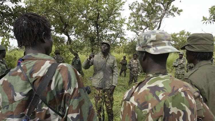 أوغندا تخلي ذمة الخرطوم من