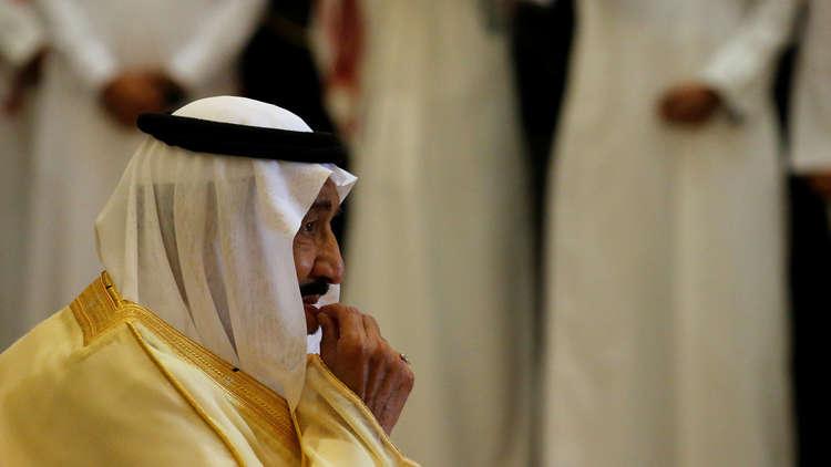 أول تعليق من الملك سلمان على زيارته المرتقبة إلى روسيا