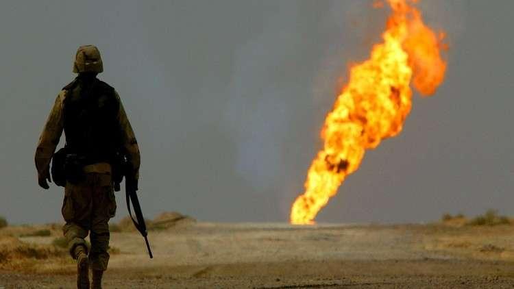 الكويت: العراق قدم أربعة بدائل لدفع التعويضات