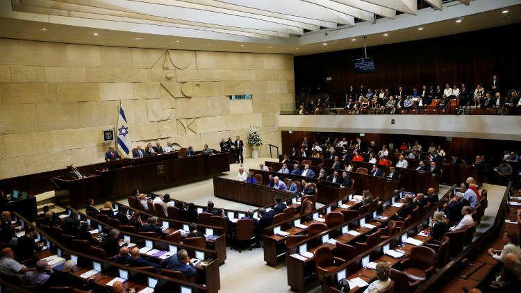 إسرائيل: الأسد ينتصر في الحرب