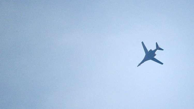 مقتل 21 شخصا بقصف للتحالف على الرقة السورية