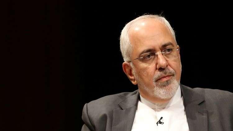 دعوات إيرانية لزيادة التعاون الإقليمي مع دول الخليج