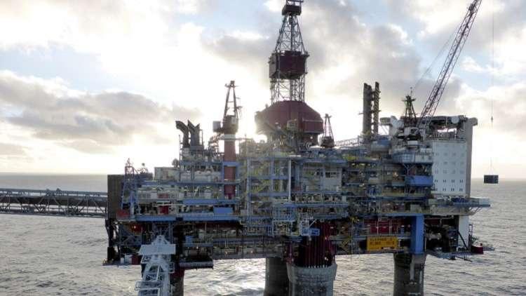 هبوط النفط إثر مخاوف من زيادة الإنتاج الأمريكي