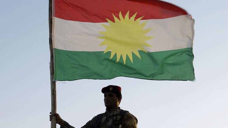 الحداد أسبوعا في كردستان على رحيل طالباني