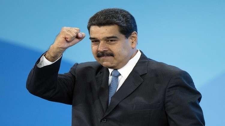 فنزويلا تقترح آلية جديدة لتسعير النفط