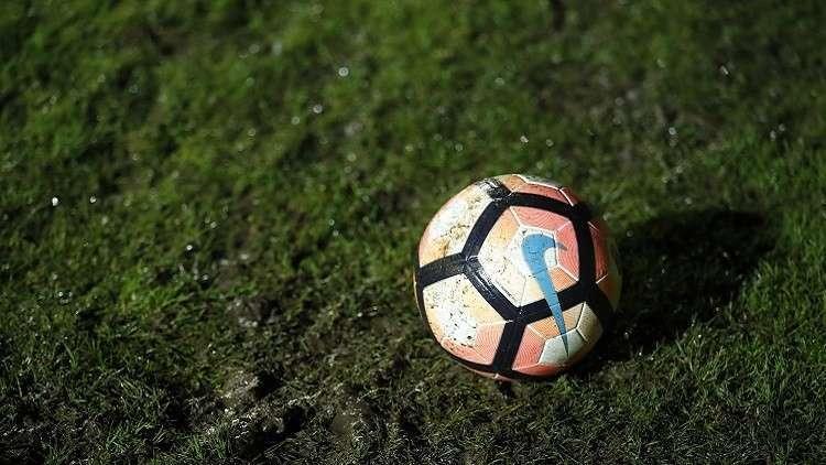 السلطات المصرية تكشف غموض مقتل لاعب كرة قدم