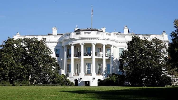 البيت الأبيض: ترامب وآبى اتفقا على مواصلة التنسيق  بشأن أزمة كوريا الشمالية