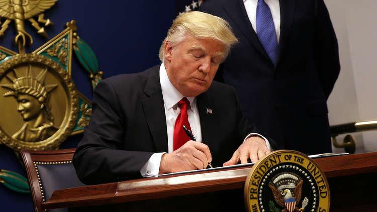 ماذا سيفعل ترامب بالاتفاق النووي مع إيران الأسبوع المقبل؟