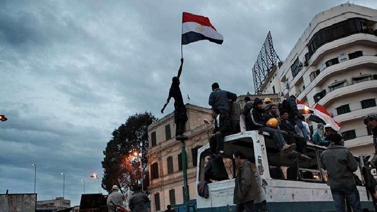 موسكو تدعو إلى حوار سوري سوري موسع
