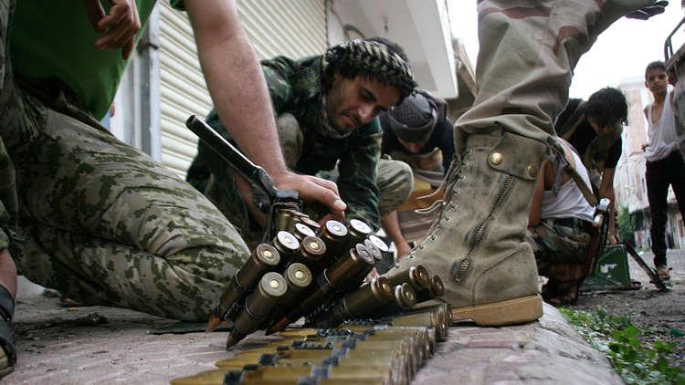 مقتل 4 جنود يمنيين بهجوم لـ
