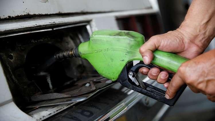 الكويت تسعى لتوفير نصف مليار دولار من رفع أسعار البنزين