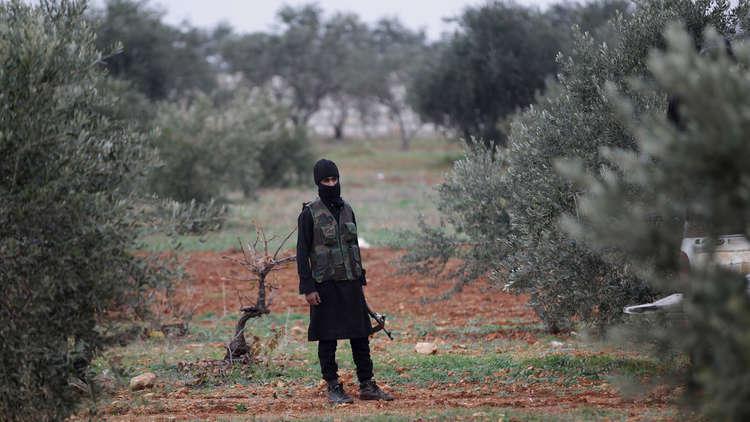 جبهة النصرة تتوعد تركيا و