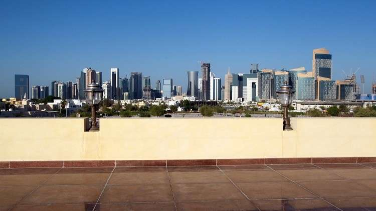 قطر تقدم تسهيلات للقطاع الخاص والمستثمرين