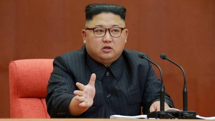 زعيم كوريا الشمالية يعين شقيقته الصغرى بمنصب كبير في الدولة