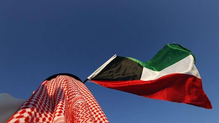 تفاؤل كويتي بإمكانية حل الأزمة الخليجية قريبا!