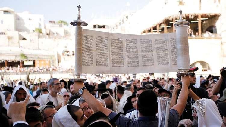 المؤسسات الإسلامية في القدس تحذر من تبعات اقتحام الإسرائيليين للأقصى