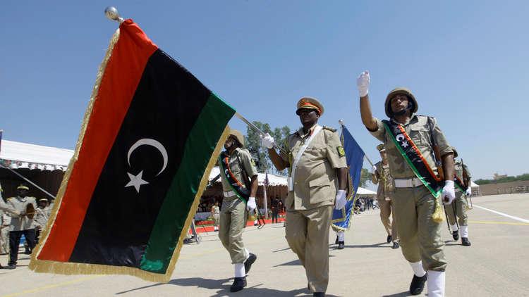 رويترز: الاتحاد الأوروبي سيعيد بعثته الدبلوماسية إلى ليبيا