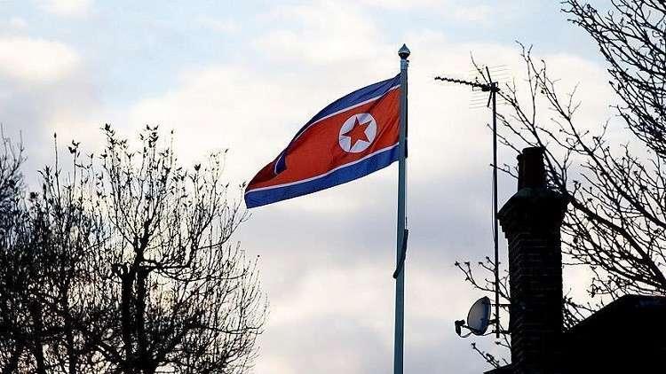 عقوبات أوروبية جديدة على كوريا الشمالية