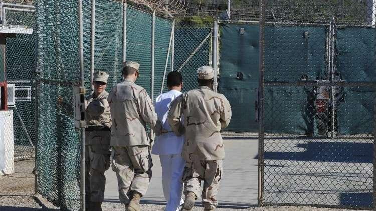 المحكمة الأمريكية العليا تعزز شرعية المحاكم العسكرية في غوانتانامو