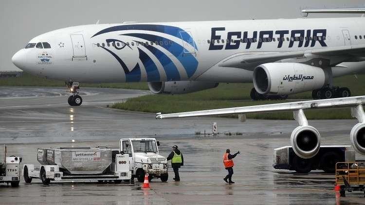 بعد التأهل لكأس العالم..مصر تستعد لاستئناف الطيران مع موسكو