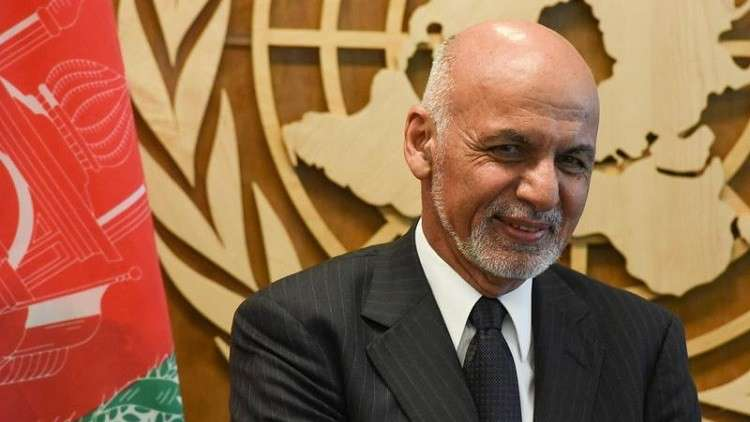 محادثات سلام أفغانية متوقعة في سلطنة عمان.. وطالبان تقاطع