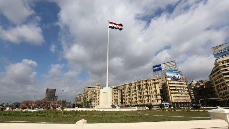 أطراف سورية تتوصل إلى اتفاق لوقف إطلاق النار برعاية مصرية