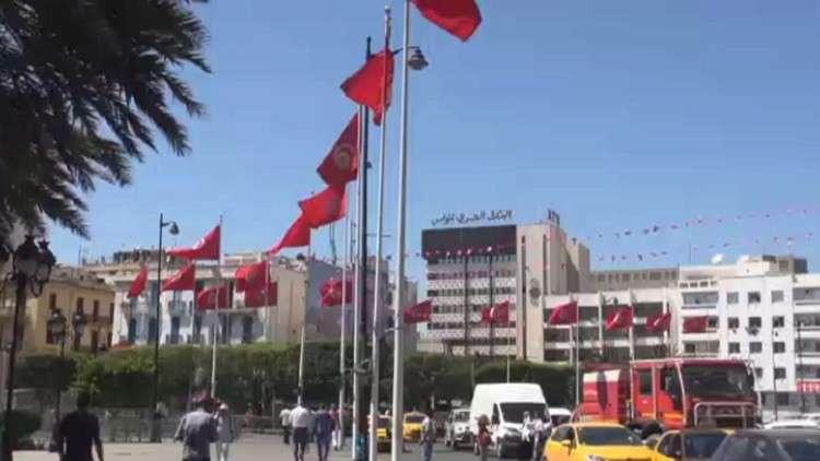 الميزانية التونسية.. توقعات وتحذيرات