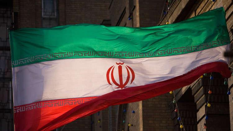 إيران تتهم واشنطن بدعم الإرهاب في الشرق الأوسط
