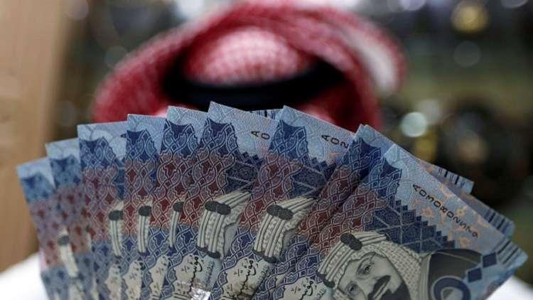 فيسبوك .. يمني يكسب رهانا غريبا من كفيله السعودي!
