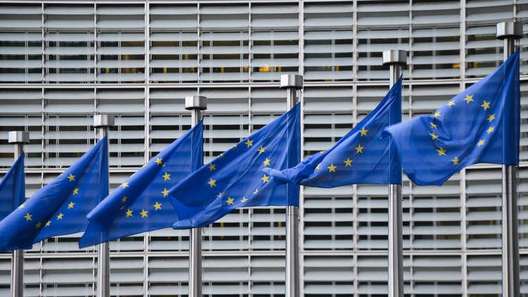 قانون التعليم الأوكراني الجديد يثير قلق دول أوروبية