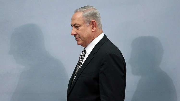 مشروع قانون في إسرائيل لتأمين حصانة لرؤساء الوزراء