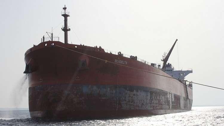 إيطاليا تفكك شبكة لتهريب الديزل الليبي