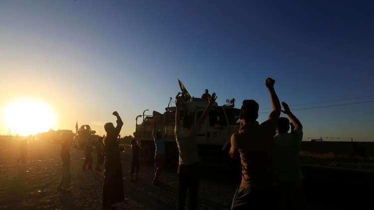 محكمة عراقية تصدر أمرا باعتقال نائب رئيس إقليم كردستان كوسرت رسول