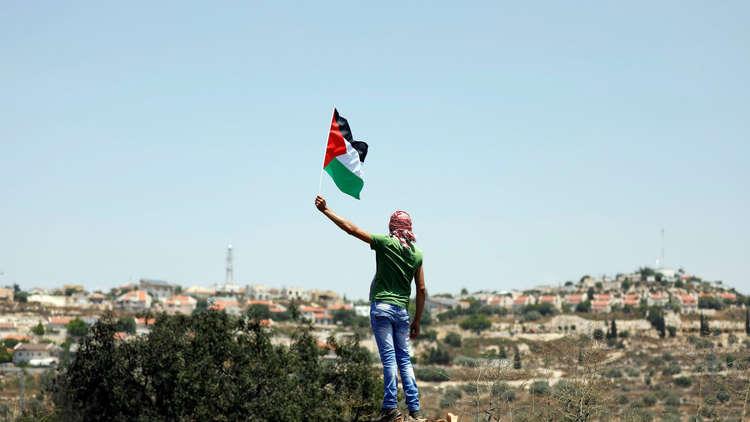 قرار الحكومة الإسرائيلية بشأن بناء المستوطنات يشمل الضفة الغربية