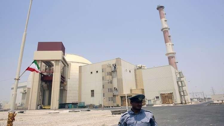 موسكو: إيران تنفذ بنزاهة الاتفاق النووي وتعديله غير ممكن