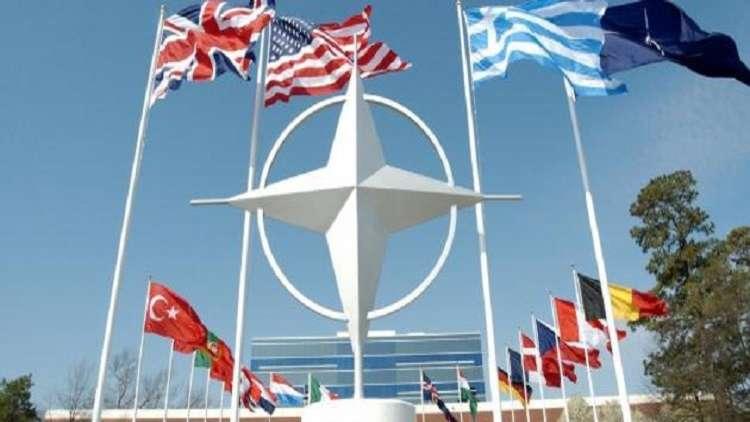 الناتو يرد على تقرير دير شبيغل: قواتنا الآن أكثر استعدادا وقدرة على الانتشار