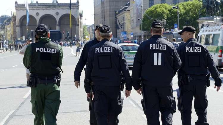 شرطة ميونيخ تستبعد وجود دوافع إرهابية وراء اعتداء الطعن