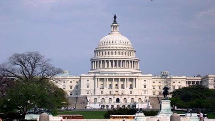 واشنطن تصر على أسنانها وهي ترى تقارب روسيا مع الدول الإسلامية