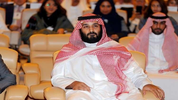مشروع سعودي خيالي يربط 3 دول