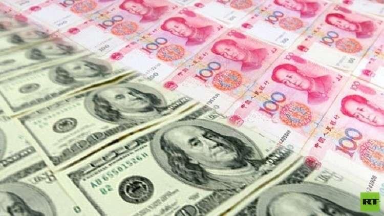 تقرير.. الصين تخطط للإطاحة بالدولار هذا العام!